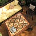 Garden muebles