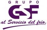 Grupo GSF